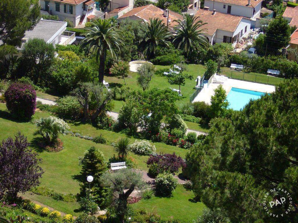 immobilier  Antibes (06)