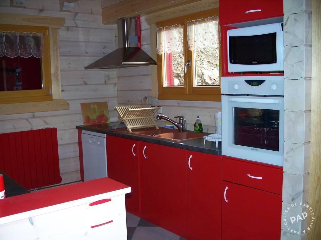 immobilier  Cornimont La Bresse