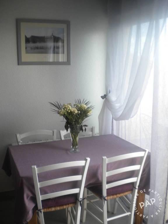 immobilier  Le Cap D Agde