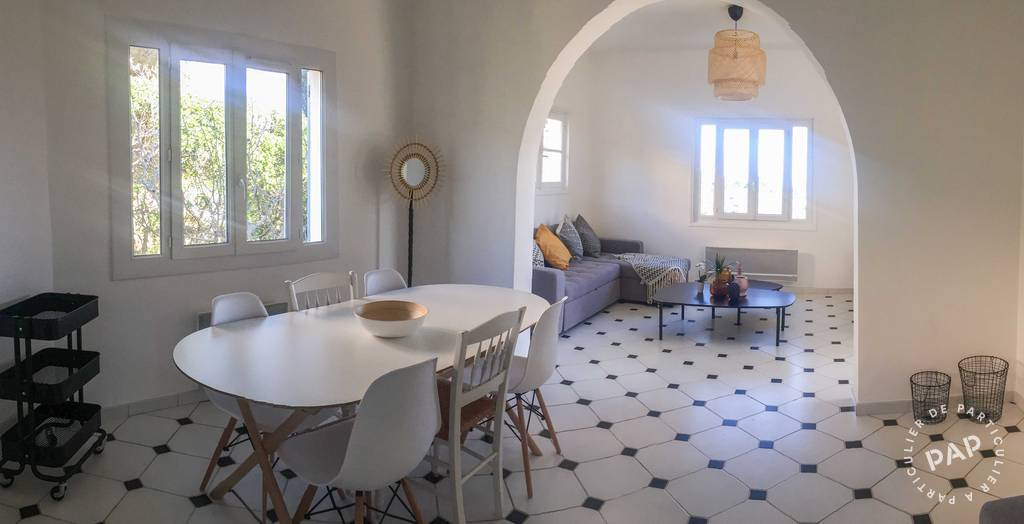 Maison Bormes Les Mimosas