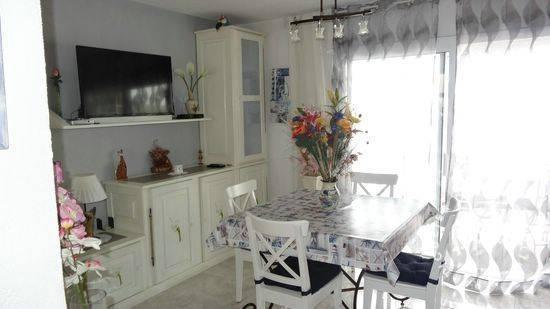Appartement Rosas / Espagne