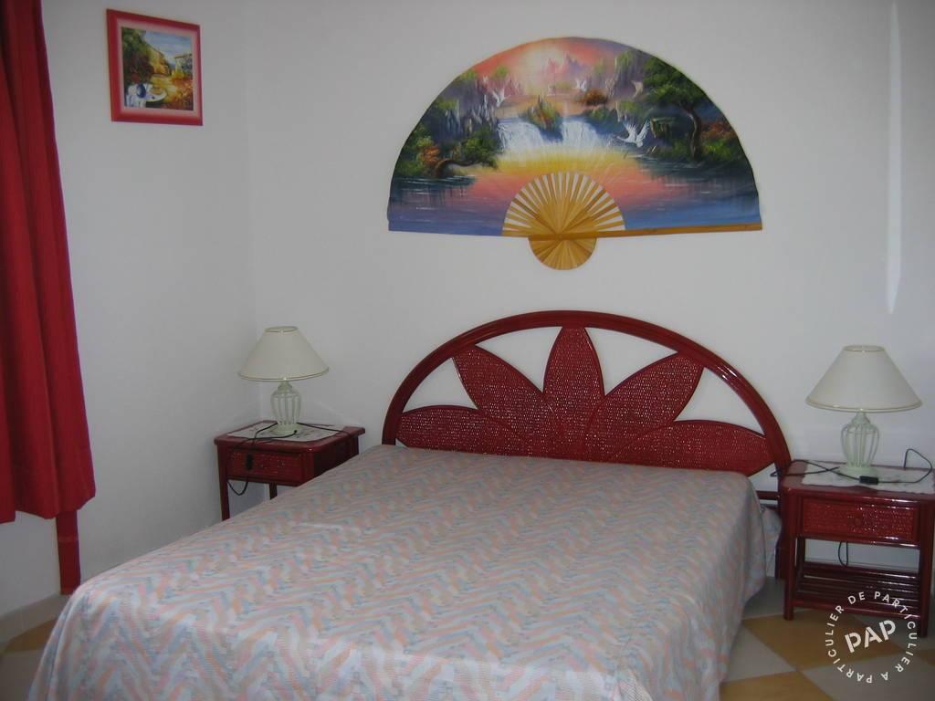 Appartement Cap D'agde Mail De Rochelongue