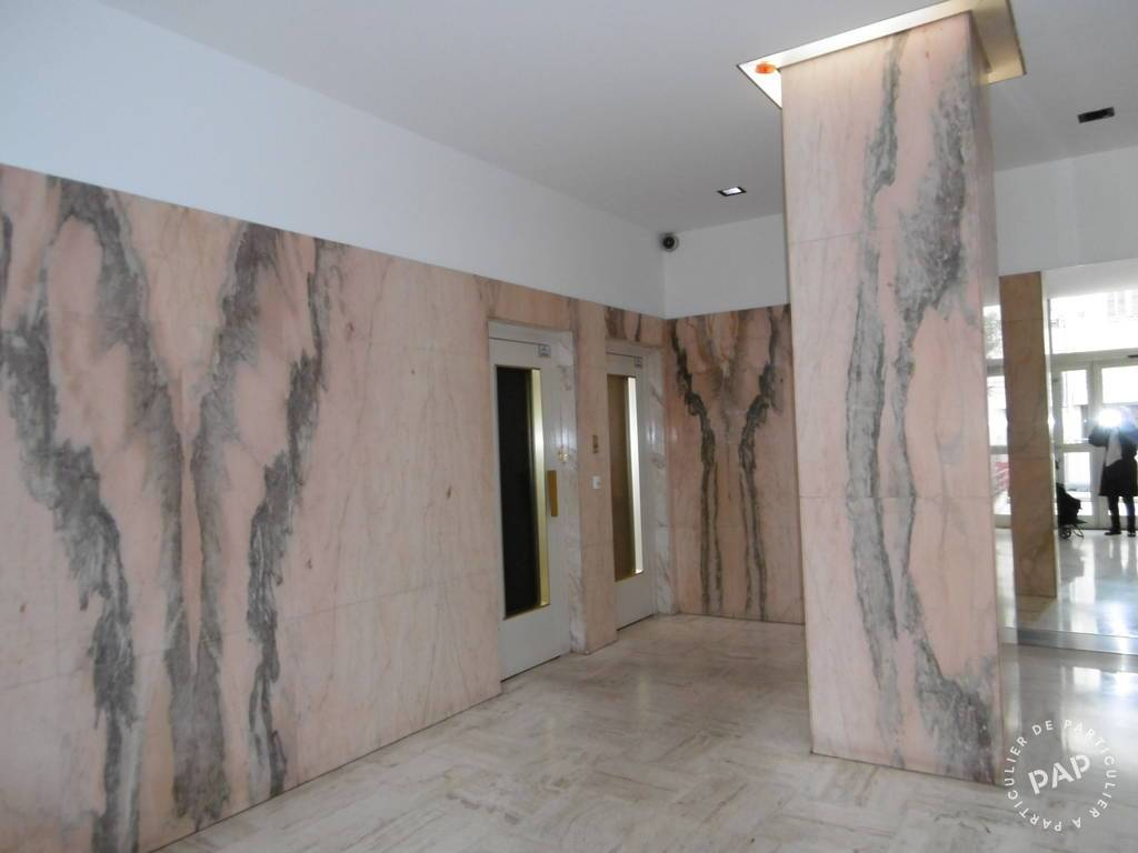 Appartement Cannes (06)