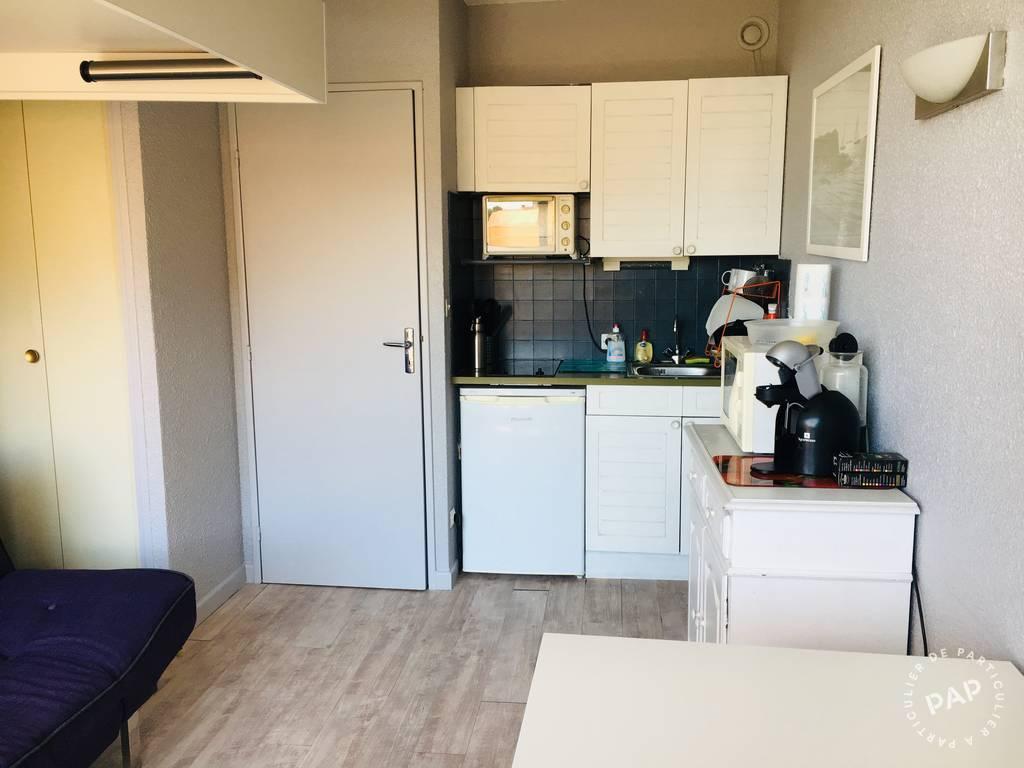 Amazing Appartement à Louer