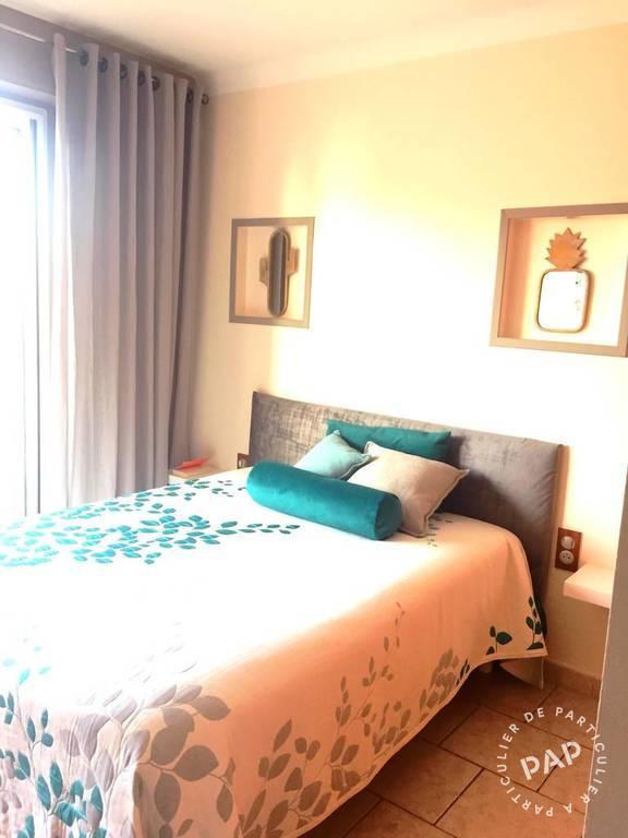 Appartement Sainte - Maxime