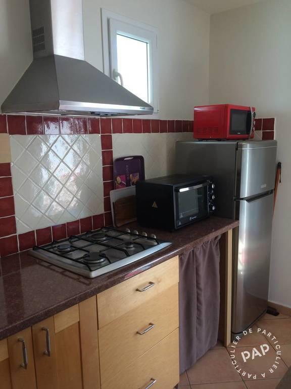 Maison Calvi (Haute-Corse)