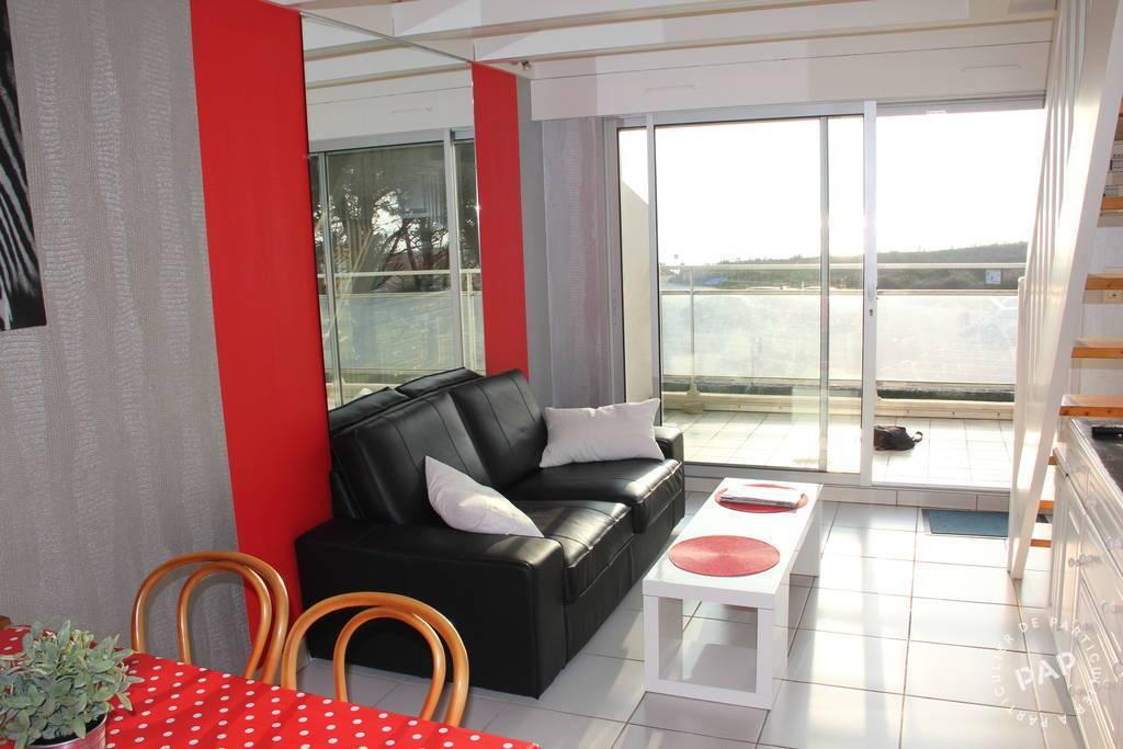 Appartement Saint Gildas De Rhuys