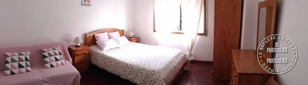 Appartement 4 Km De Porto