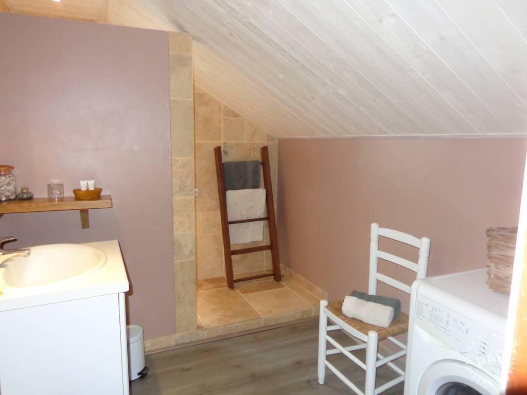 Appartement Luz Saint-Sauveur
