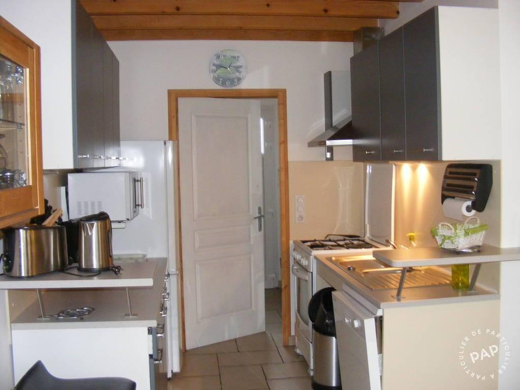 Maison Carentan