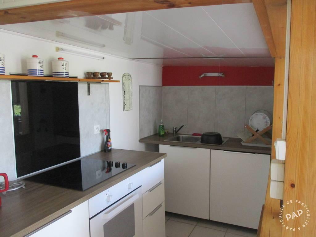 Maison Locmaria-Plouzane