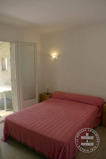 Perfect Trouver Une Location Du0027appartement