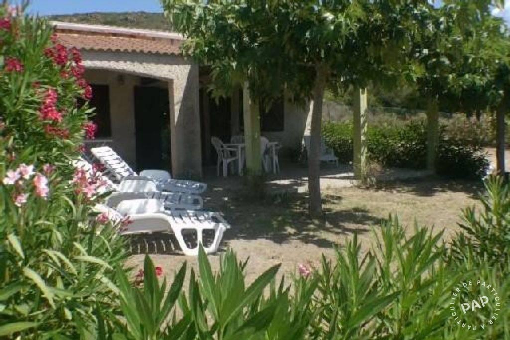 Maison   Tizzano