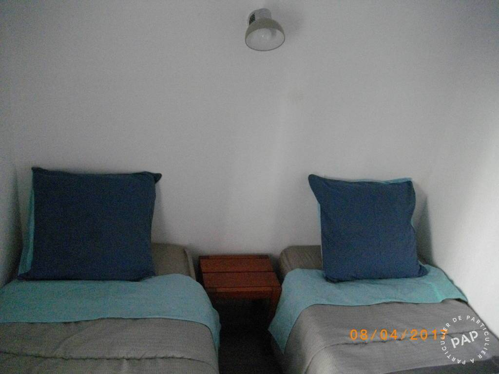 Appartement   Arzon