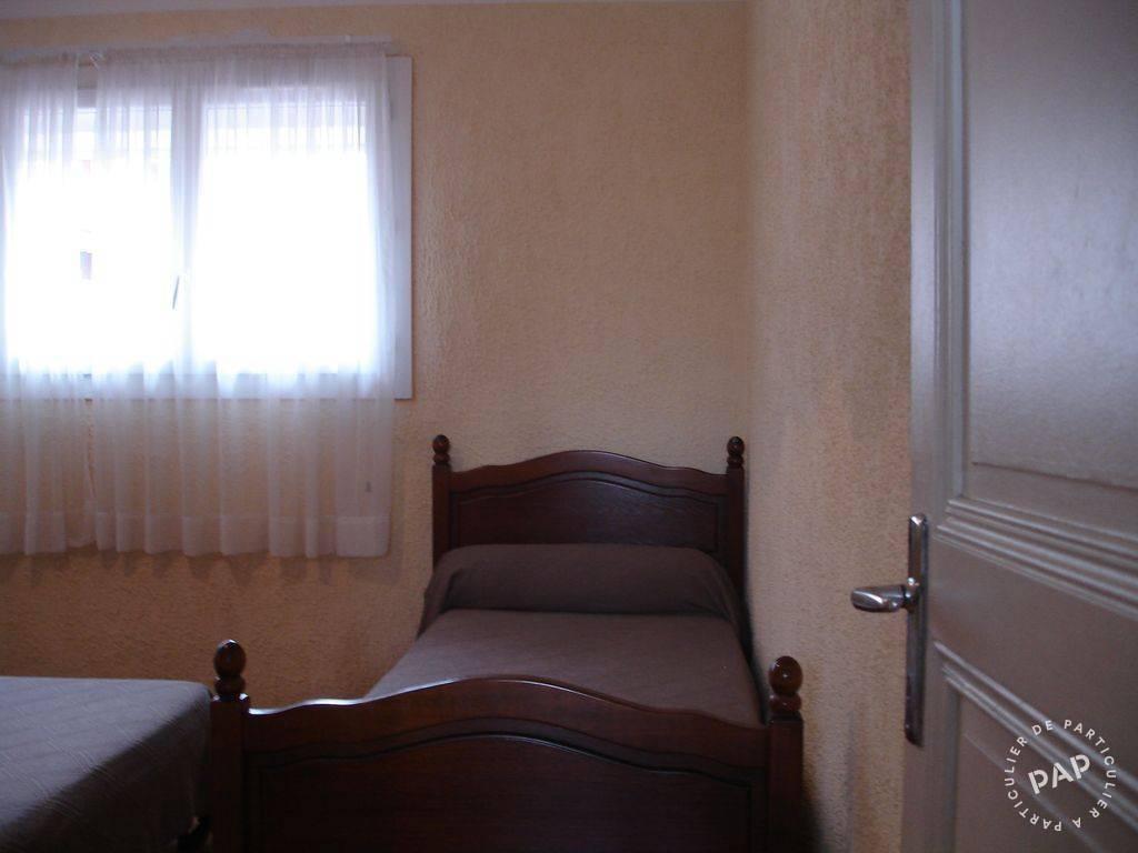 Appartement   Saint-Raphael