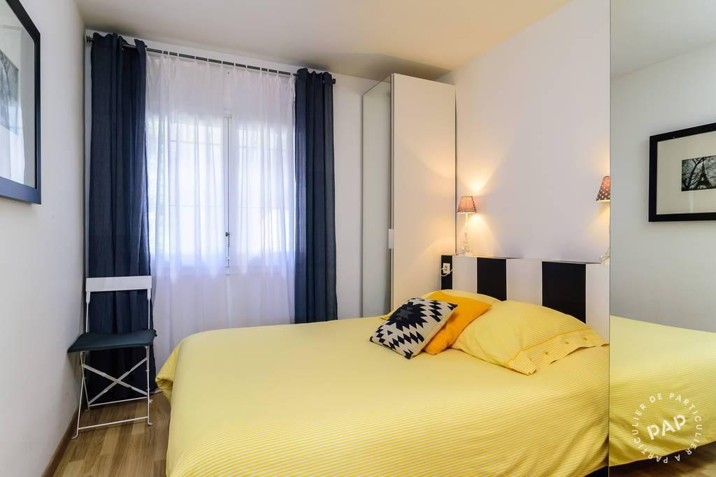 Appartement   Calella De Palafrugell