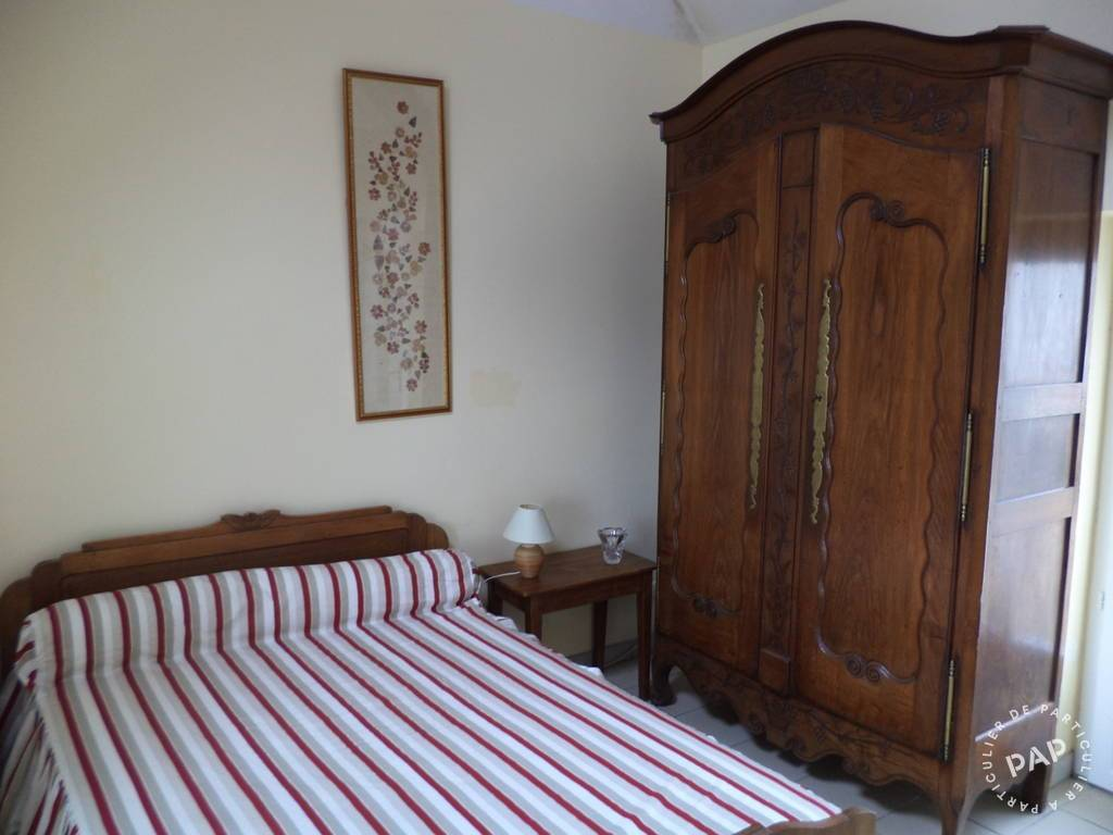 Maison   Saint-Joachim (44720)