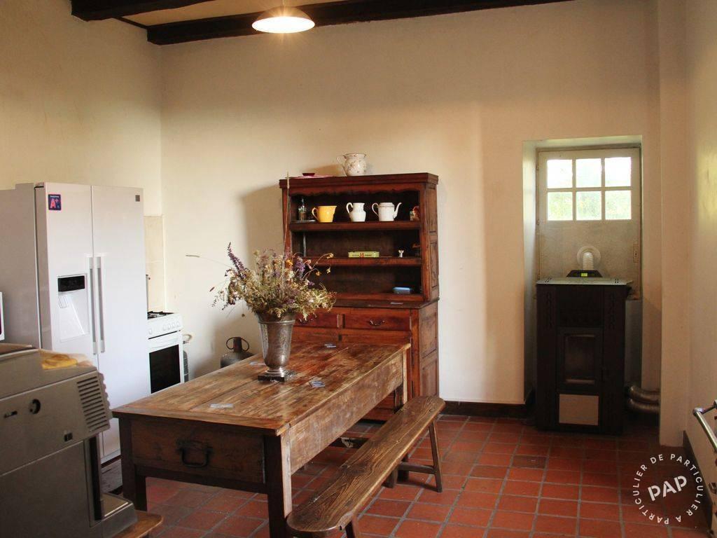 Maison   Aurillac