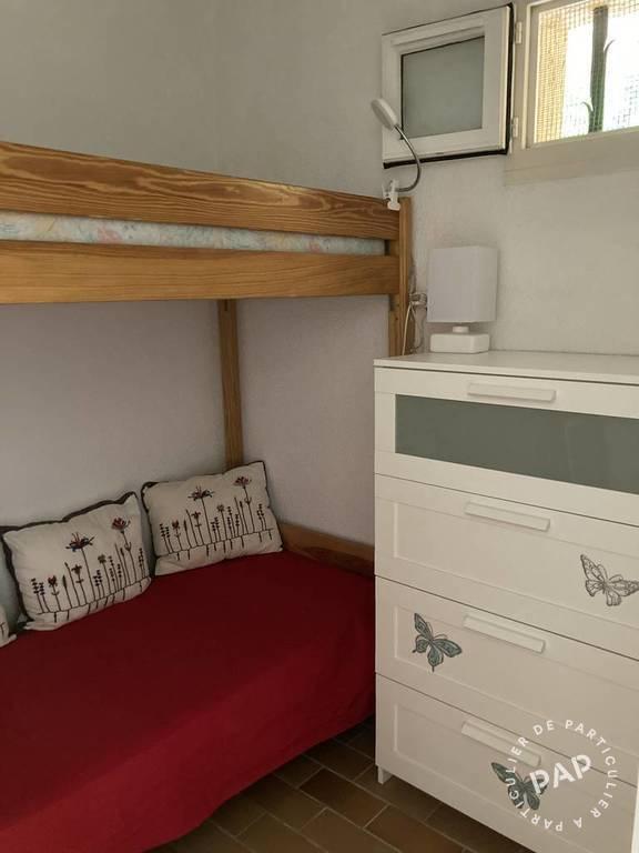 Mobil-home   Frejus/st Aygulf