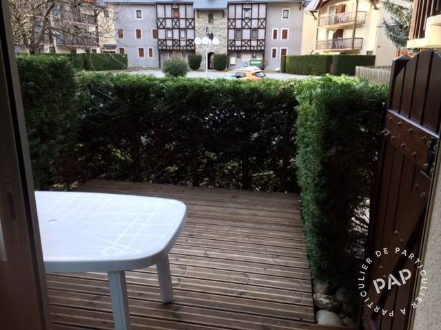Appartement   St Lary