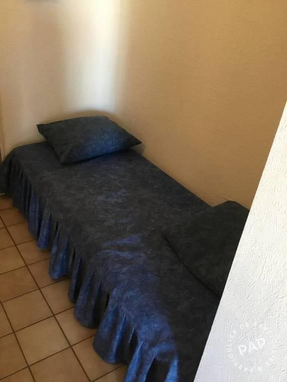 Appartement   Le Grau Du Roi