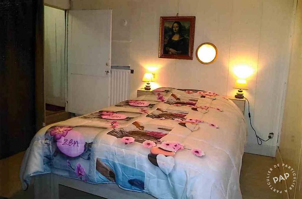 Appartement   Port-Louis