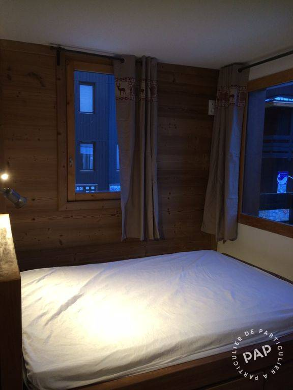 Appartement   Meribel Motaret