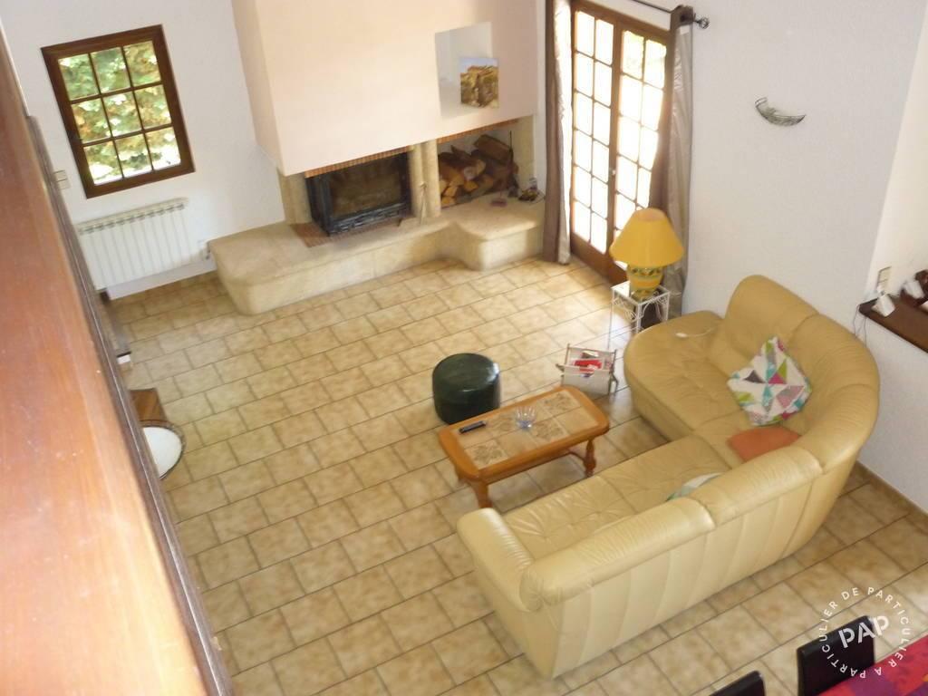 Maison   Loriol-Du-Comtat