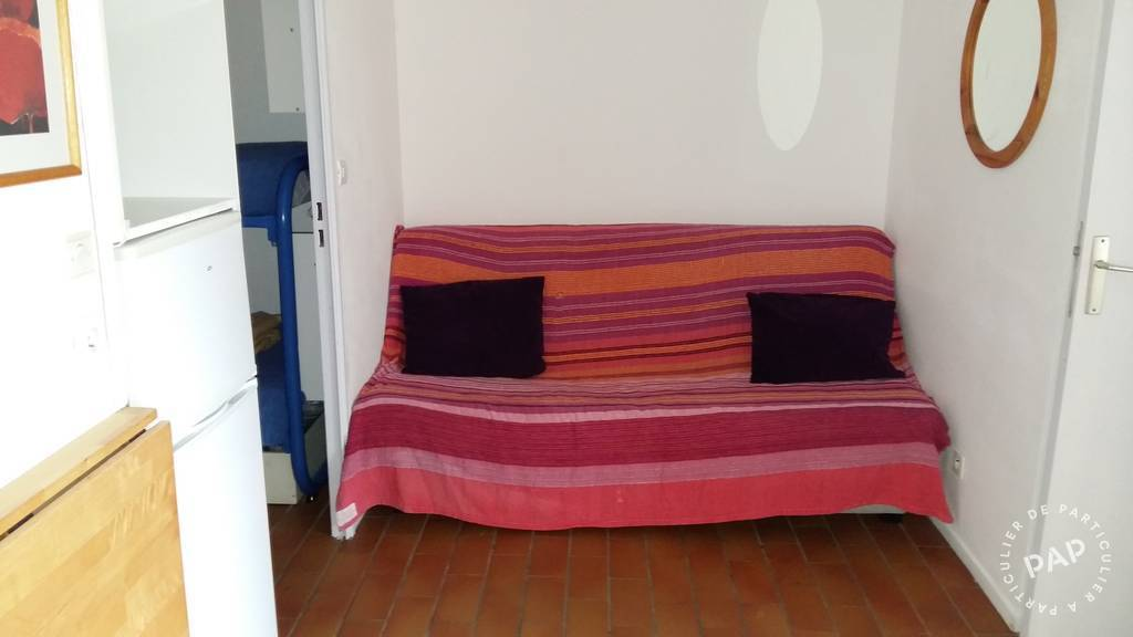 Appartement   La Croix Valmer