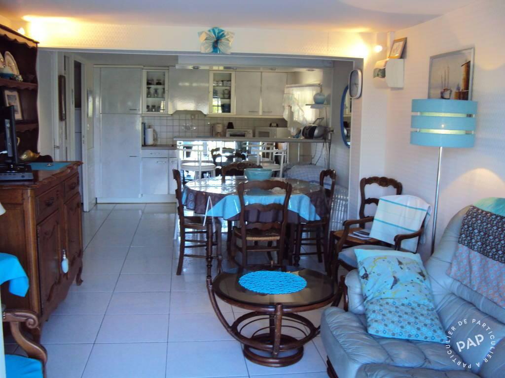 Maison   Deauville-Saint Arnoult