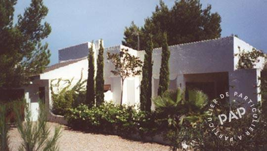 Maison   L'ametlla De Mar