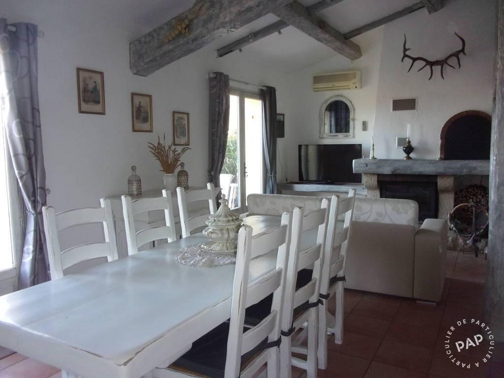 Maison   Saint-Paul-En-Foret