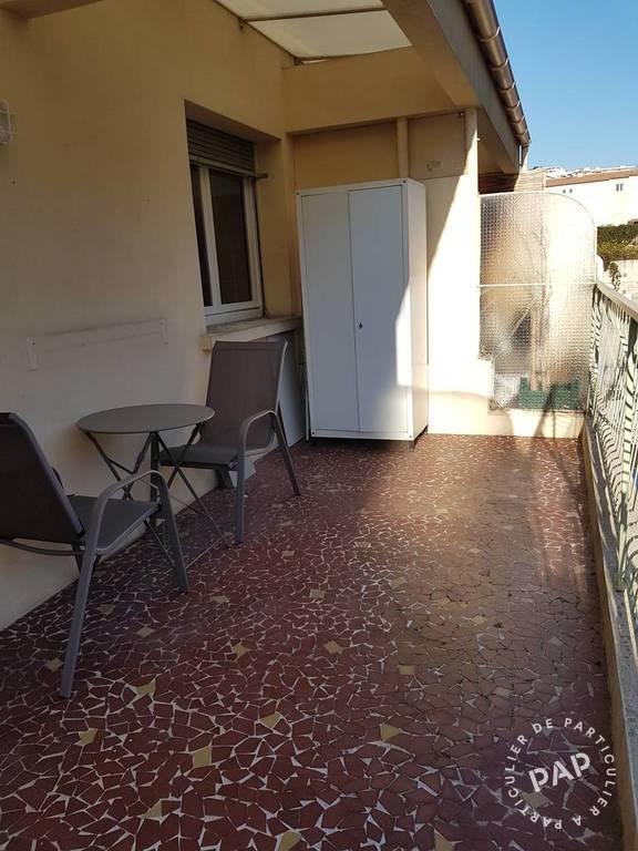 Appartement   Nice-Promenade Des Anglais