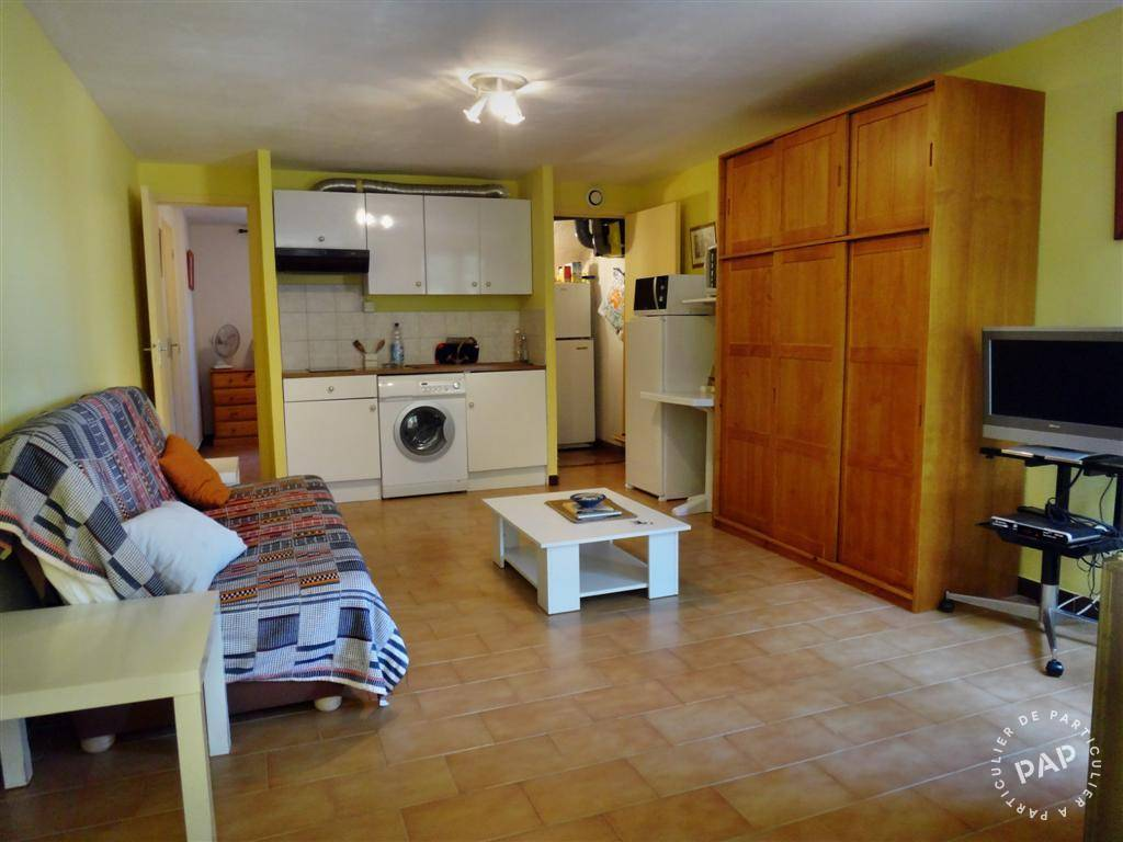 Appartement   Lumio