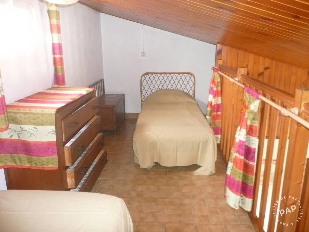 Gîte   Grimaud 83310