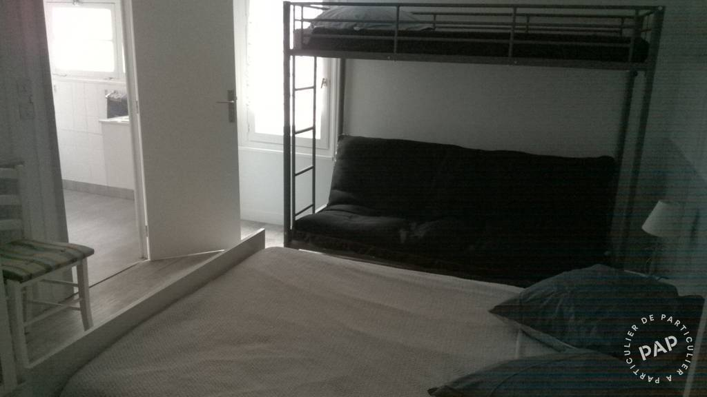 Appartement   Mimizan
