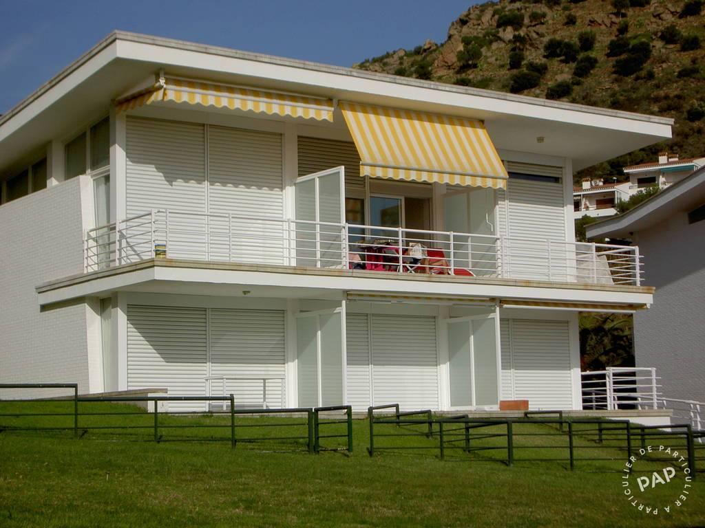 Appartement   Costa Brava  Rosas