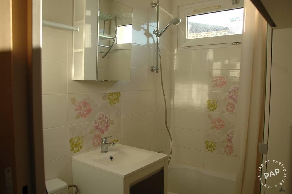 Appartement   Frejus Plage