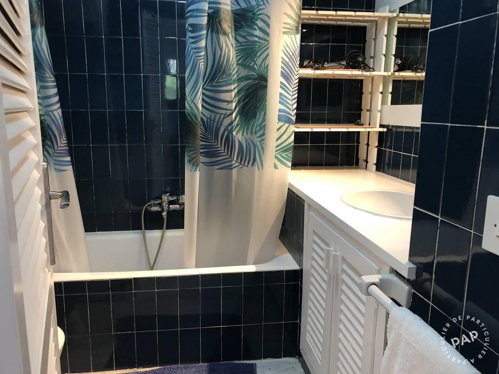Appartement   Ibiza Cala Tarida