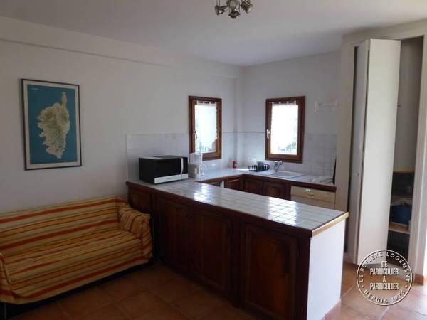 Appartement   Porticcio - Corse Du Sud