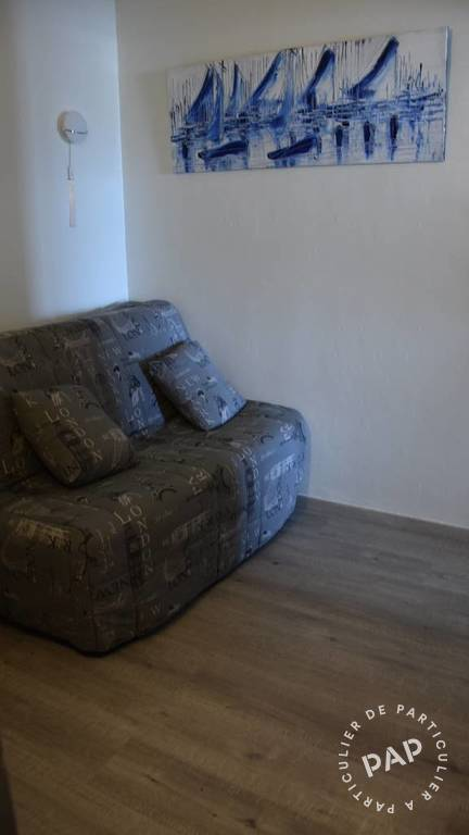 Appartement   Empuria Brava