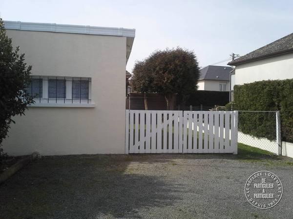 Donville-Les-Bains