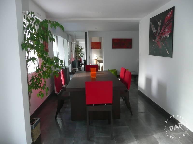 Immobilier Maison De Vacance A La Baule