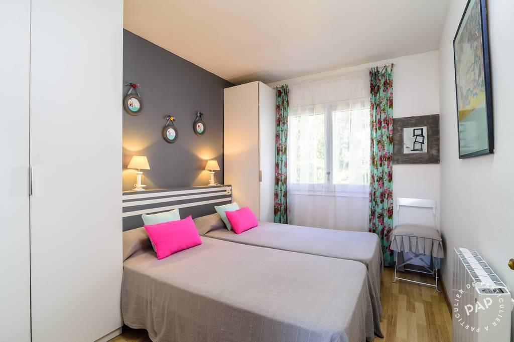 Immobilier Calella De Palafrugell