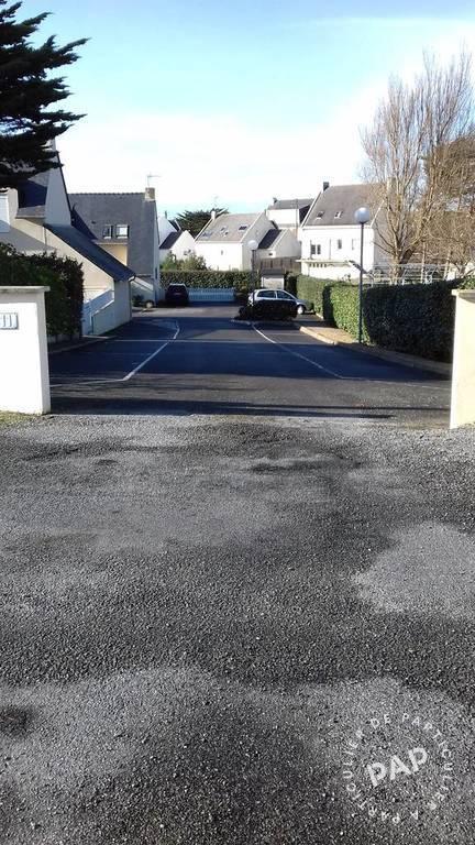 Immobilier Batz/mer Pres De La Baule