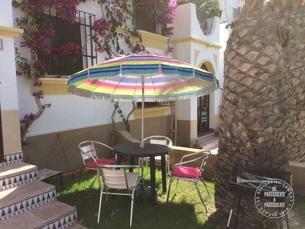 Immobilier San Miguel De Salinas