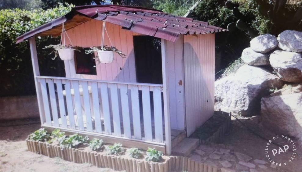 Immobilier Corse Du Sud Peri