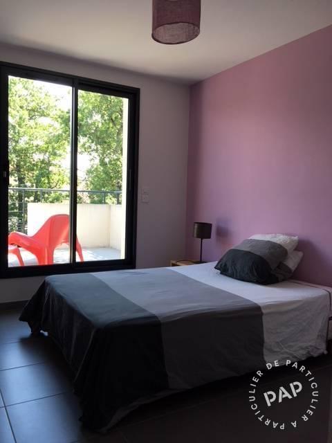 Immobilier Orange / Proche Avignon