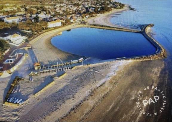 Immobilier La Bernerie En Retz