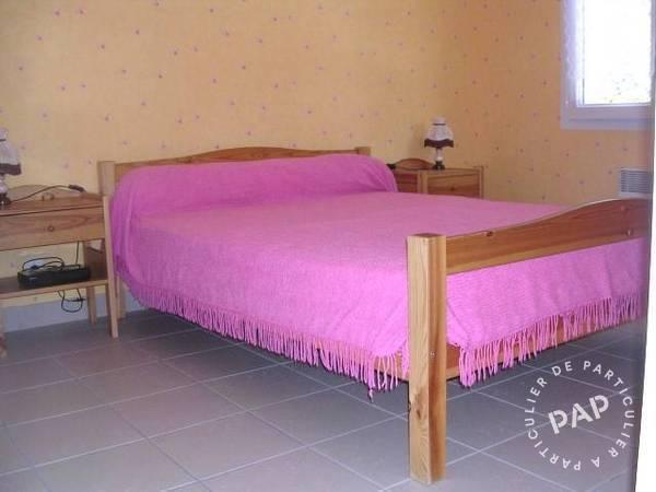 Immobilier Saint Brevin Les Pins